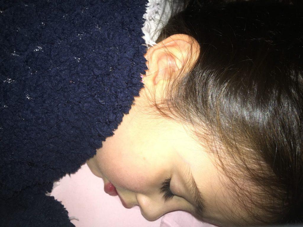 As 10 melhores desculpas para não dormir
