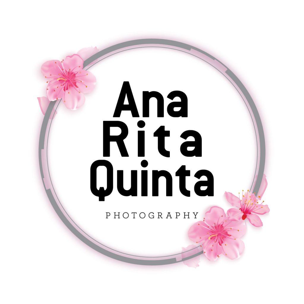 Ana Rita Quinta Fotografia